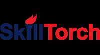 SkillTorch logo