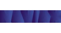 Naviax logo