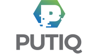 Putiq logo