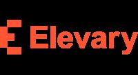 Elevary logo