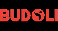 Budoli logo