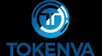 Tokenva logo