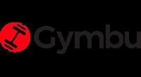 Gymbu logo