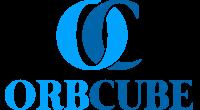 OrbCube logo