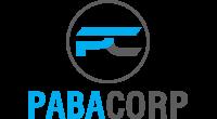 PABACORP logo
