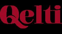Qelti logo