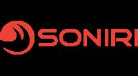 Soniri logo