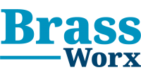 BrassWorx logo