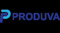 Produva logo