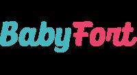 BabyFort logo