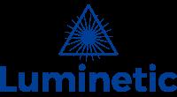 Luminetic logo