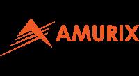 Amurix logo