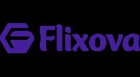 Flixova logo