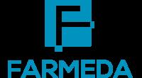 Farmeda logo