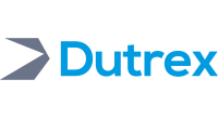 Dutrex logo