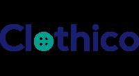 Clothico logo