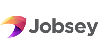 Jobsey logo
