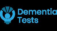 DementiaTests logo