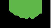 Banara logo