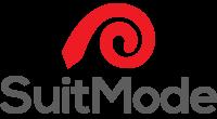 SuitMode logo