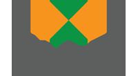 Xitti logo