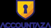Accountaza logo
