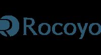 Rocoyo logo