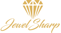 JewelSharp logo