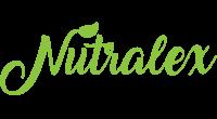 Nutralex logo