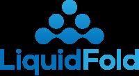 LiquidFold logo