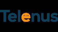 Telenus logo