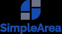SimpleArea logo