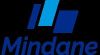 Mindane logo