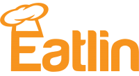 Eatlin logo