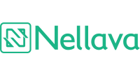 Nellava logo
