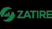 Zatire logo
