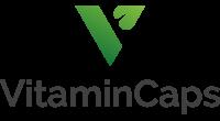VitaminCaps logo