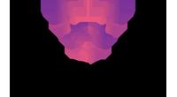 Vooxer logo