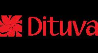 Dituva logo