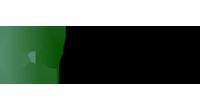 Cowli logo