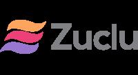 Zuclu logo