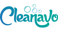 Cleanavo logo