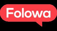 Folowa logo