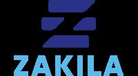 Zakila logo