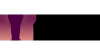Wowti logo