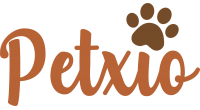 Petxio logo