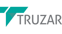 Truzar logo