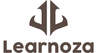 Learnoza logo