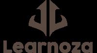 Learnoza logo