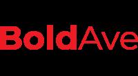BoldAve logo